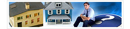 Home Loan Faq's (NRI)