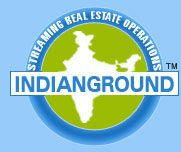 Commercial, Residential, Rental Properties in India