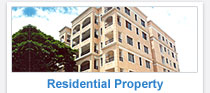 Buy, Sell, Rent Residential Property in India